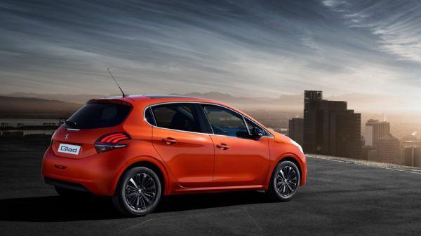 Peugeot Fordelagtig Finansiering – Billån Med Lav Udbetaling Og Fast Rente