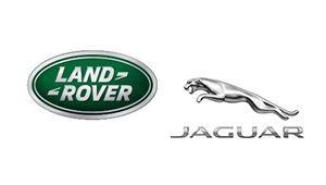 book-tid-land-rover-jaguar-vaerksted