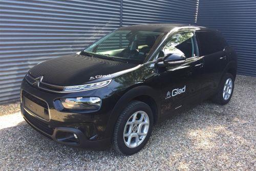 6 Blue HDi 100 hk (2018) til salg i Kalundborg
