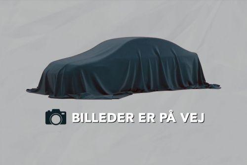 Tilbud - Brugt Land Rover Defender  2