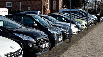 brugte-biler-til-salg-glad-kalundborg