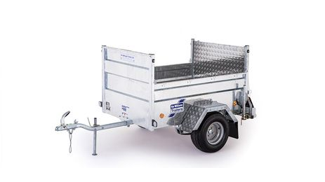 ifor-williams-fritidstrailer