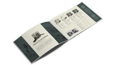 ifor-williams-hestetrailer-brochure-prisliste