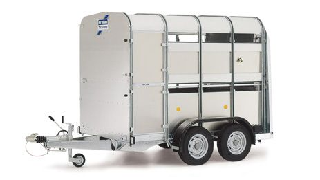 ifor-williams-husdyrstrailer