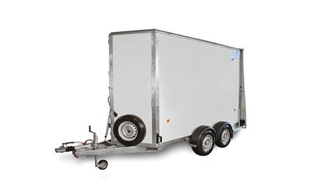 ifor-williams-lukket-trailer-boxvan