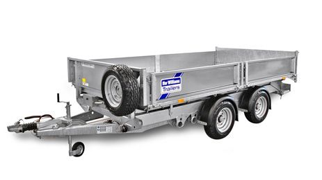 ifor-williams-tiptrailer
