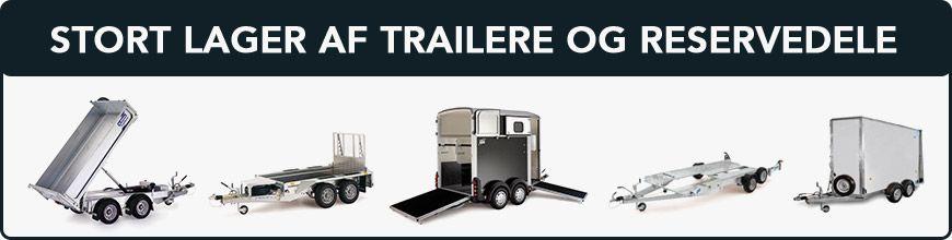ifor-williams-trailers-fejrer-60-aar-med-kvalitets-trailere-glad-kalundborg-1