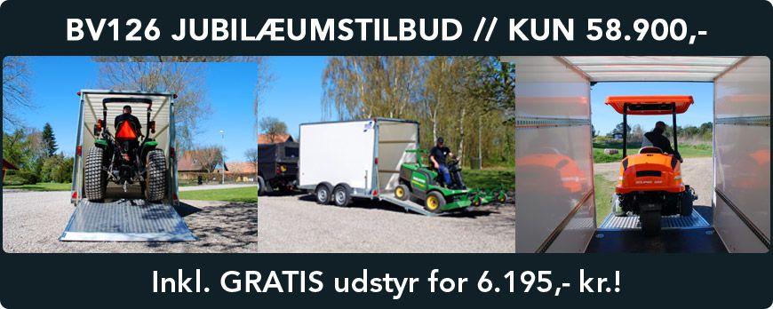 ifor-williams-trailers-fejrer-60-aar-med-kvalitets-trailere-glad-kalundborg-3