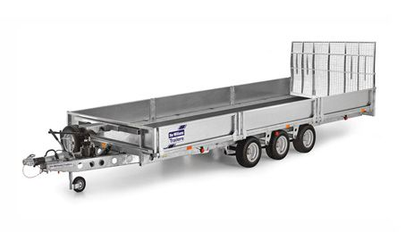 ifor-williams-vippeladstrailer