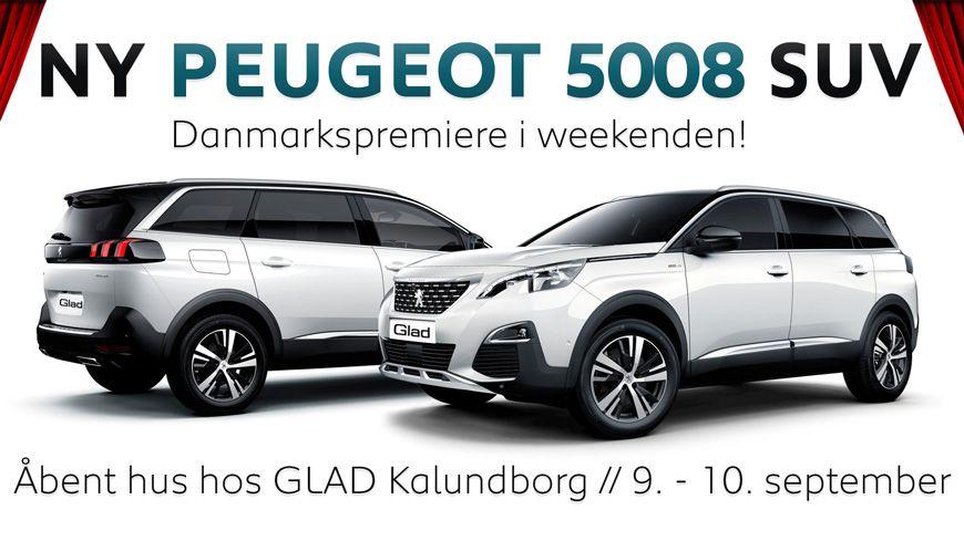 Kom Til Aabent Hus Hos Glad I Weekenden Glad Kalundborg