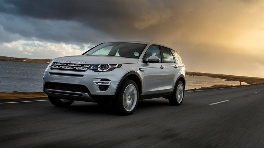 land-rover-discovery-sport-glad-kalundborg