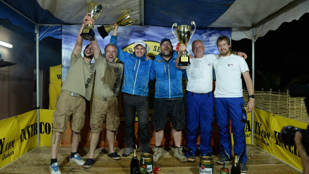 ny-triumf-for-team-glad-i-oerkenrallyet-til-dakar-glad-kalundborg-3