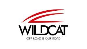 nye-biler-qt-wildcat-glad-kalundborg