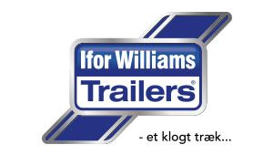nye-trailere-ifor-williams-glad-kalundborg