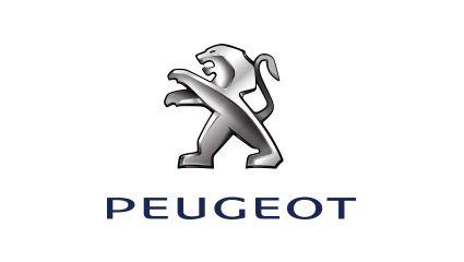 peugeot-logo-425x240