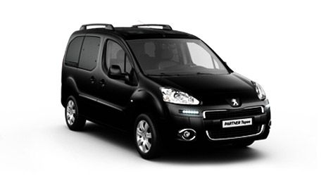 peugeot-partner-tepee-black