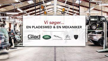 stillingsopslag-pladesmed-mekaniker-glad-kalundborg