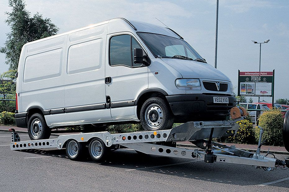 trailer-ifor-williams-autotrailer