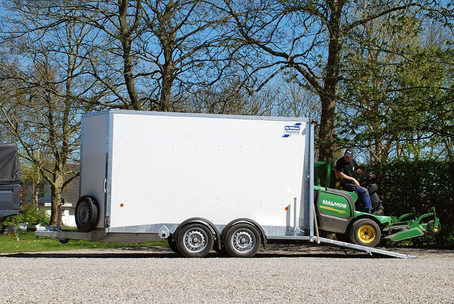 trailer-ifor-williams-kassetrailer