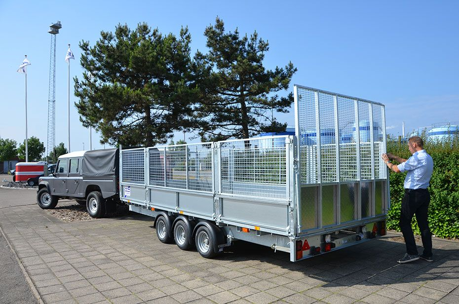 trailer-ifor-williams-ladtrailer-stor